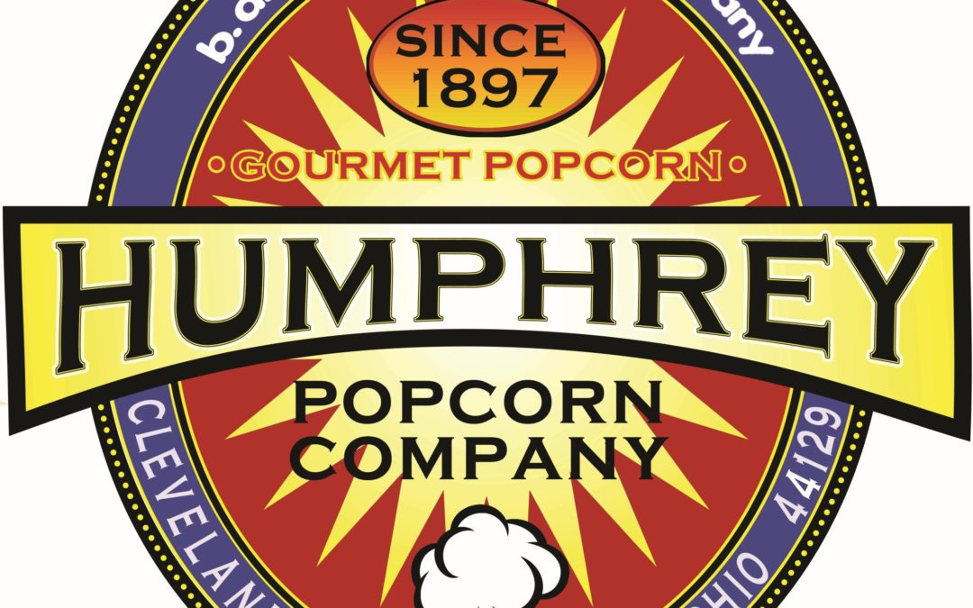 b.a. Sweetie Candy Acquires Humphrey Popcorn Company